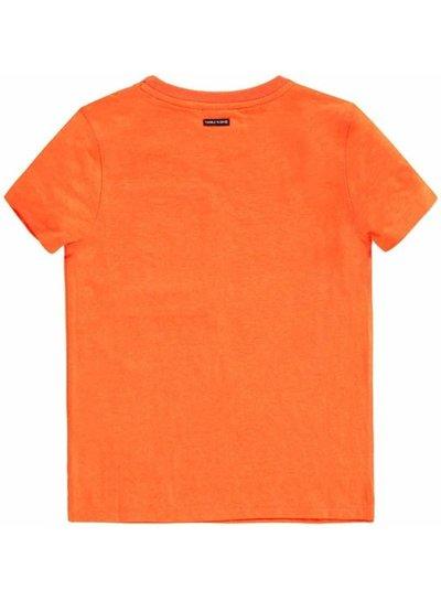 Tumble 'N Dry Shirt Dopi