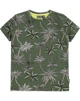 Tumble 'N Dry Shirt Denzerios