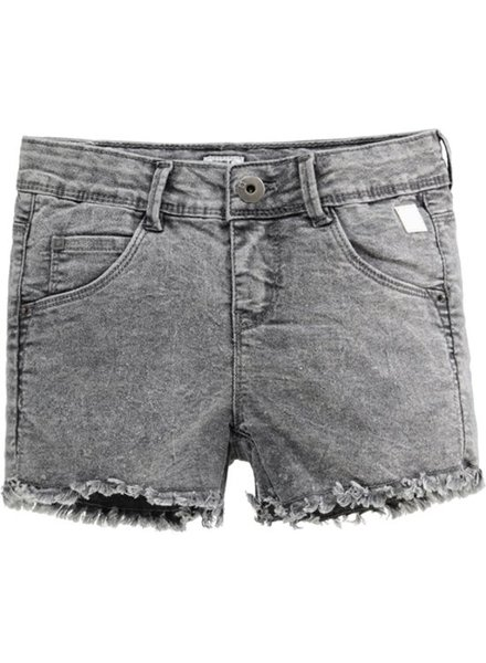 Tumble 'N Dry Denim korte broek Besse