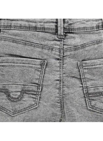Tumble 'N Dry Denim korte broek Besse