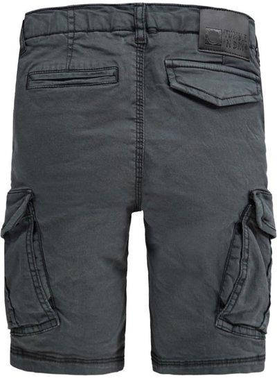 Tumble 'N Dry korte broek Dunker