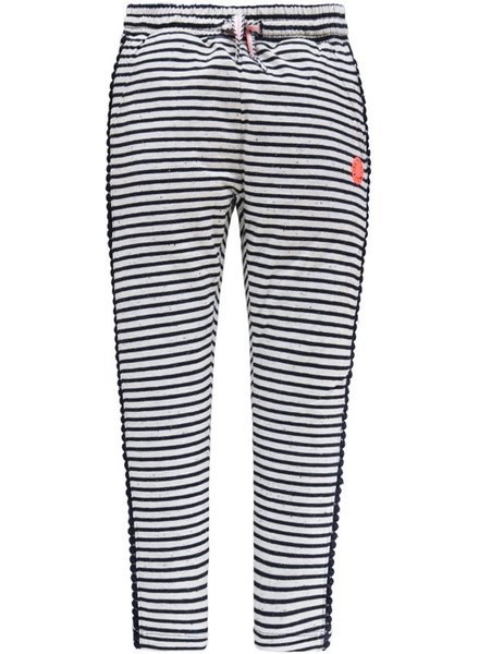 Tumble 'N Dry Joggingbroek Chicago
