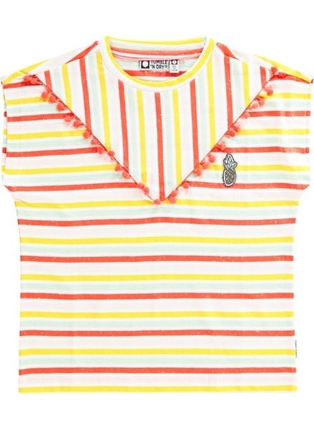 Tumble 'N Dry Shirt Castlewood