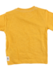 Small Rags Small Rags tshirt Mineral Yellow