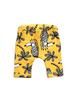 Ammehoela Sweat short Toucan