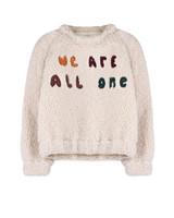 Ammehoela Sweater Ammehoela One!