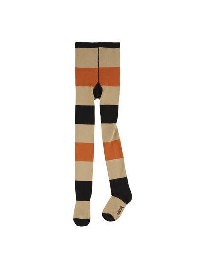 CarlijnQ maillot stripes!