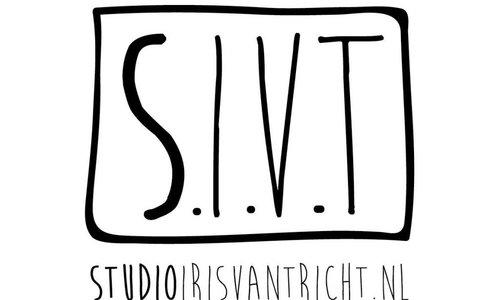 Studio Iris van Tricht