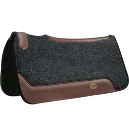 Showman ® pad w/ waffle neoprene bottom