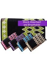 Showman ® Shock Absorbent Cutter Pad.