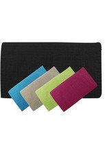 Showman ® 100% New Zealand wool reversible show blanket.