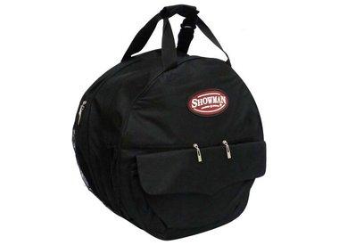 Roping Bag