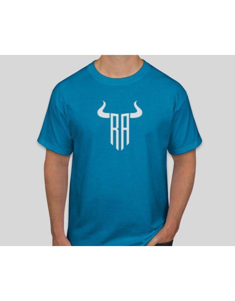 RankAhead T-Shirts