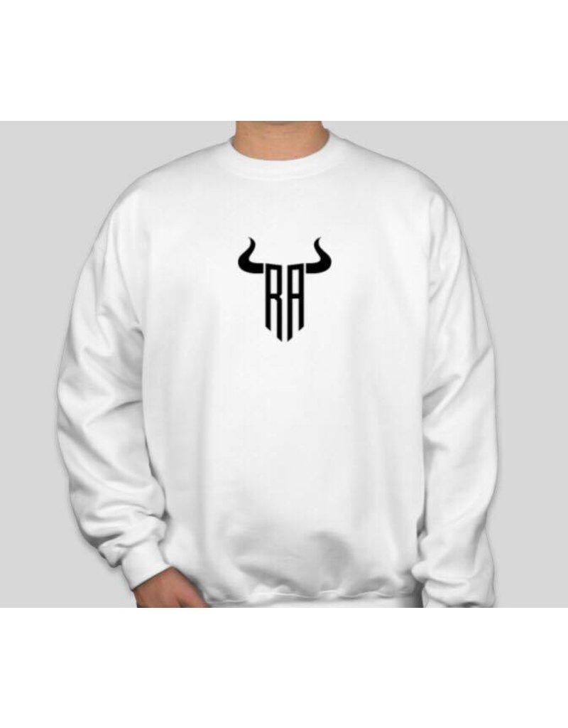 RankAhead Sweaters