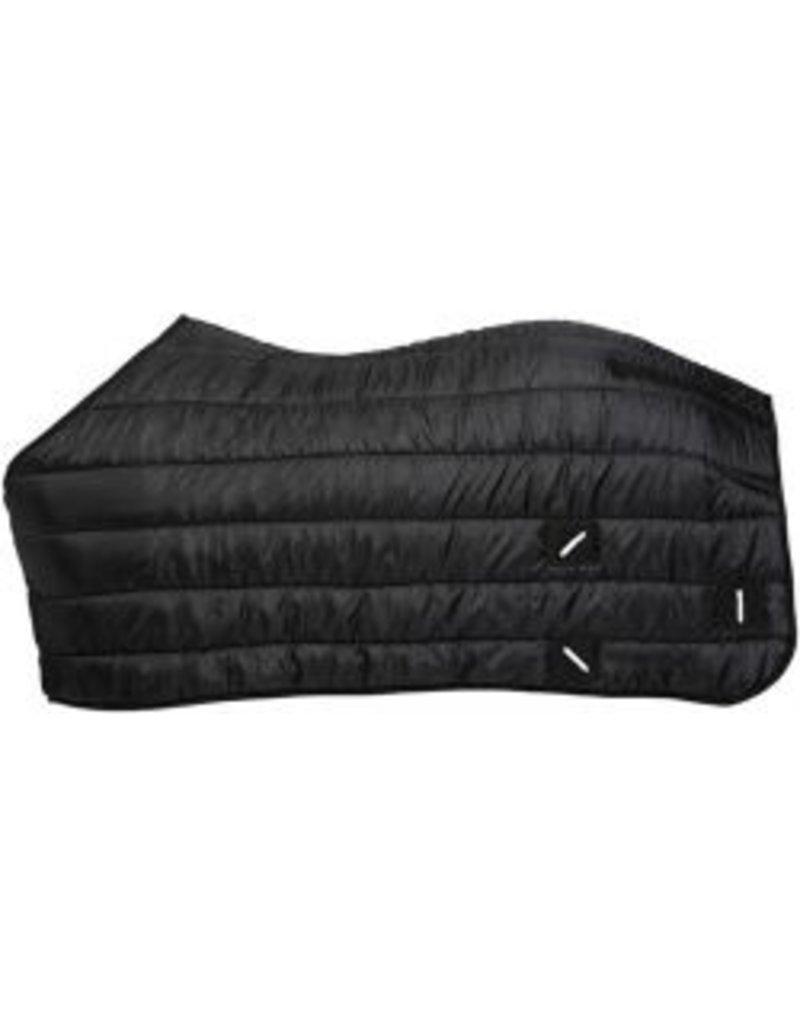 Showman ® Showman ® 70 Denier Breathable Blanket/Sheet Liner.
