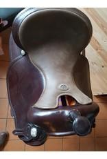 Westwood Westwood Saddle