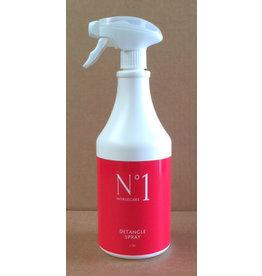 N°1 Detangle Spray
