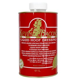 Kevin Bacon's Kevin Bacon's Liquid Hoof Dressing 1 L