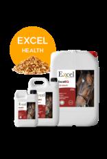 ExcelEQ Excel EQ oil