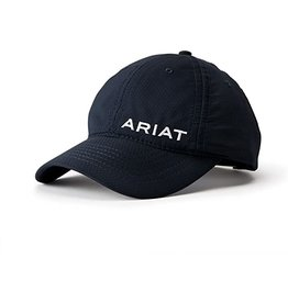 ariat Ariat stable cap