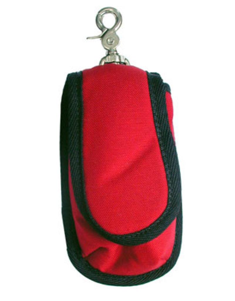 Cattleman's Cattleman's soft mobile phone bag