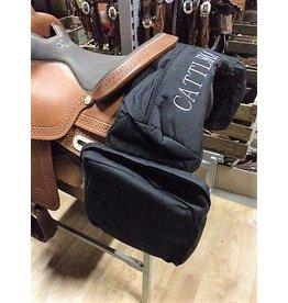 Cattleman's Cattleman's hind bag