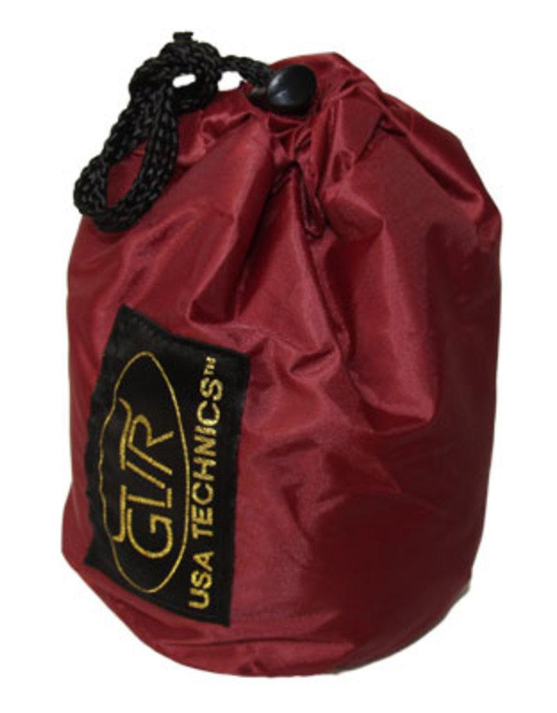 GVR Saddle cover  nylon