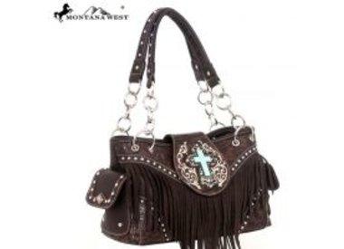 Handbags / Wallets