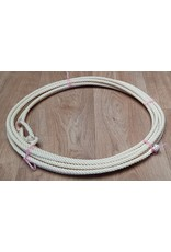 GVR Ranch rope