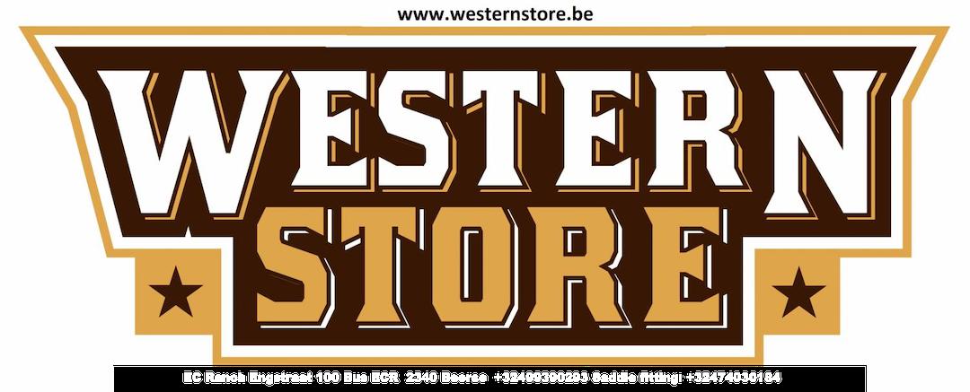 westernstore