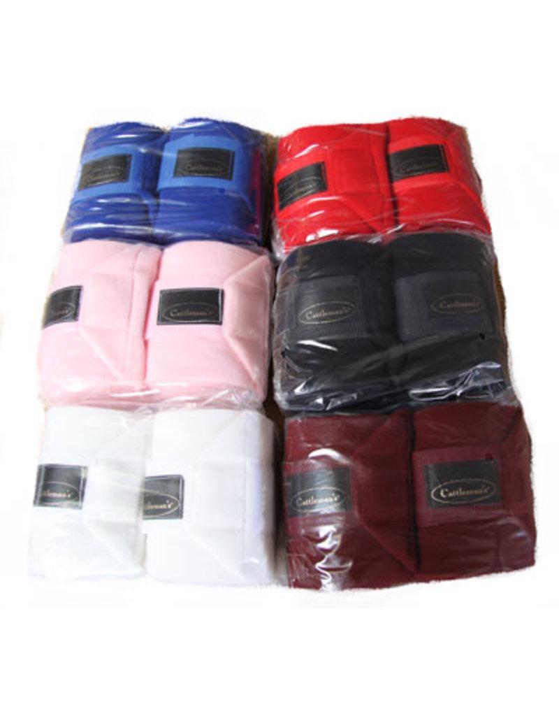 Arena Masters Arena Masters Bandages  (per pair)