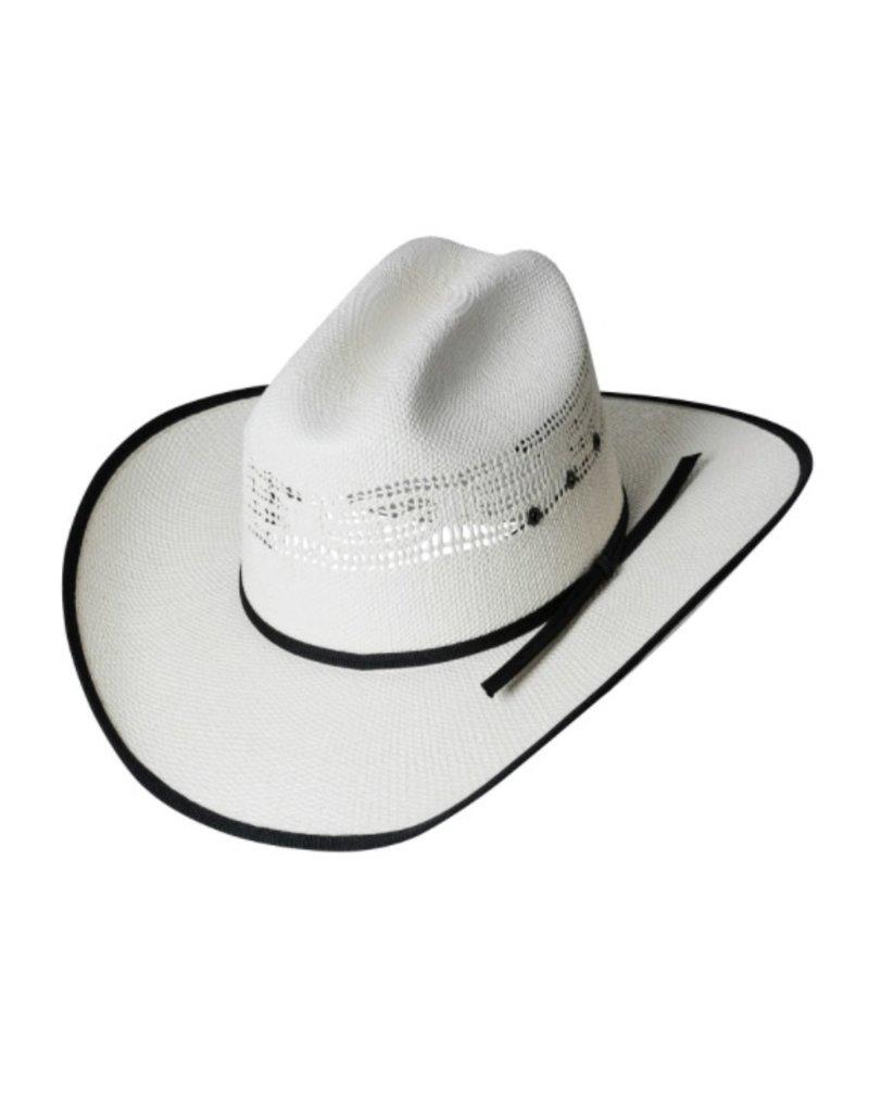 Stars and Stripes Ashton hat