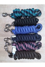 GVR Lead rope  2 mtr. long