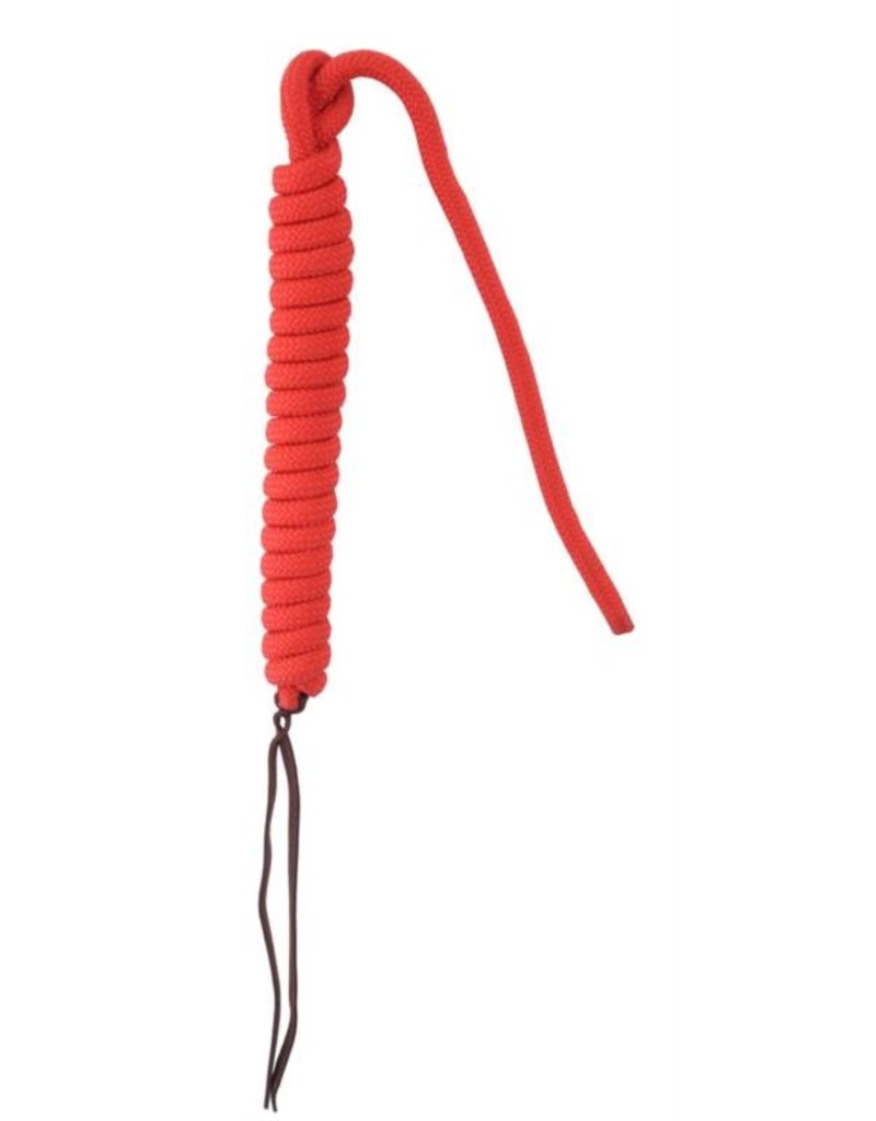 GVR Lead Rope  14mm  3.5 mtr