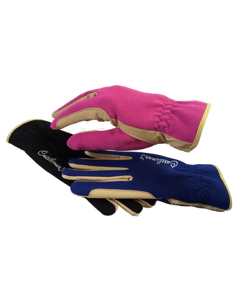 Cattleman's Cattleman's gloves