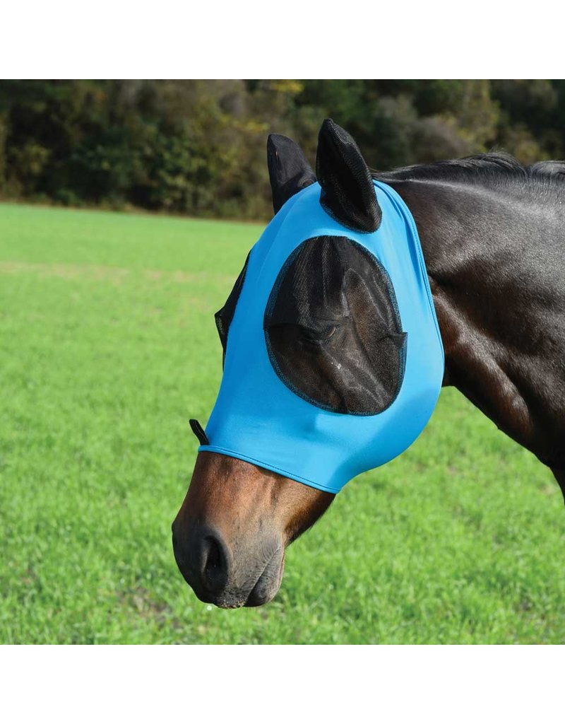 Lami-cell Fly mask