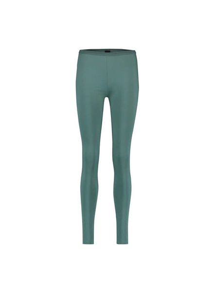PENN&INK Legging S18F235K Jade  Elastan