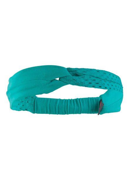 Headband  NVSS17-40 653 Katoen