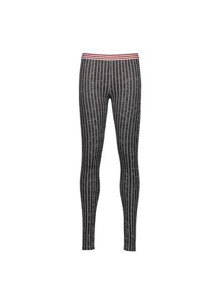 Luna Striped legging S701-5501 098