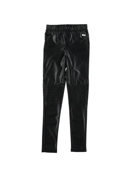 Retour Jeans tregging Karli black  Elastan