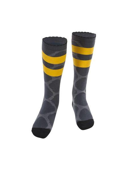 Sock NVFW16-35 877 Katoen