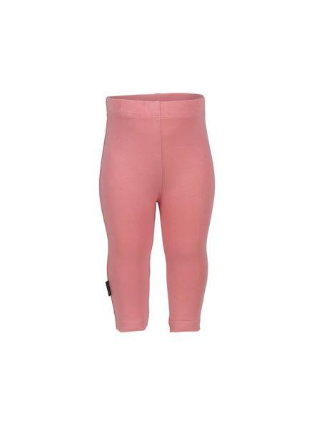 Levi Legging Pink Katoen Elastan