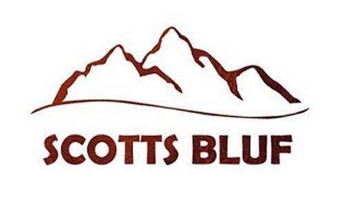 Scotts Bluf