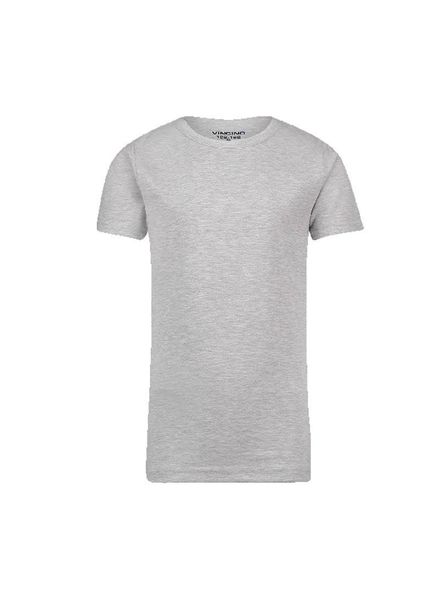 Vingino tshirt boy basic