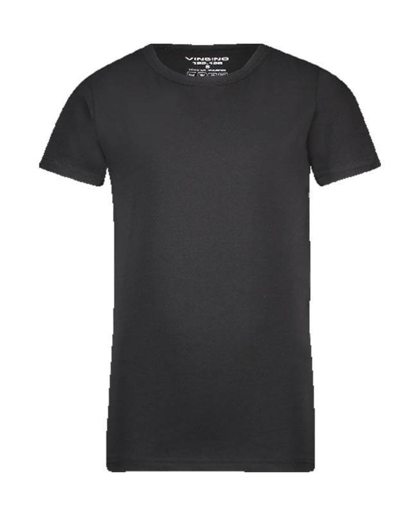 Vingino Vingino tshirt boy basic