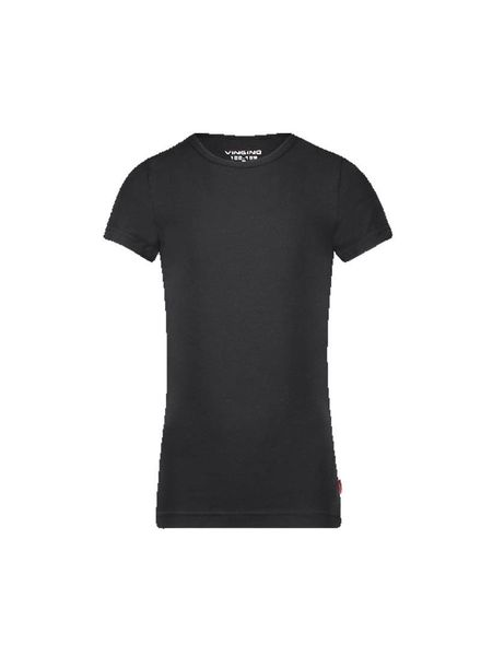 Vingino tshirt girl basic