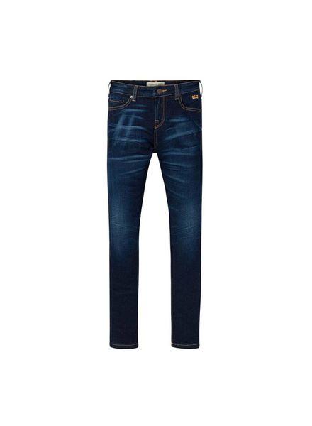 Scotch Shrunk Jeans Tigger 144318 2083