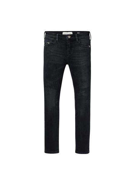 Scotch Shrunk Jeans Tigger Eclipse 144381