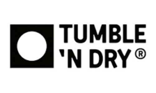 Tumble'n Dry