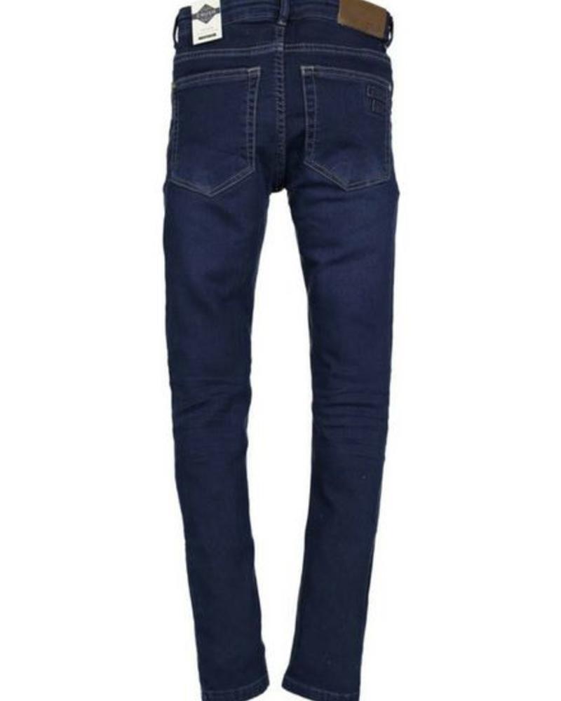 Crush Denim Jeans Crusher Denim Dark Blue 31810106